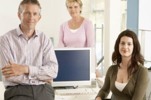 How small business owners and bookkeepers can work together