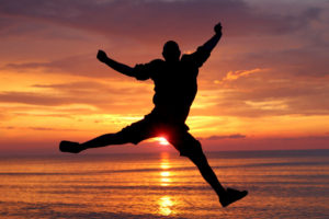 Work Life Balance – Better Health and Wellbeing